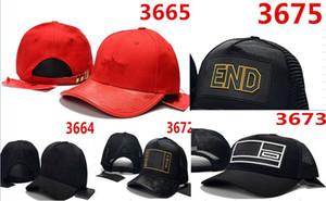 Tasarımcı Kapaklar casquette kap beyzbol kapaklar kap erkekler GG Şapka gorras Snapbacks Şapkalar yaz şapka erkekler kadınlar için açık golf spor şapka