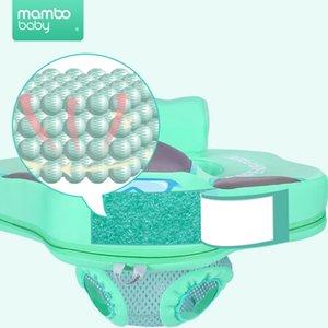 accesorios de baño para bebés anillo y chalecos