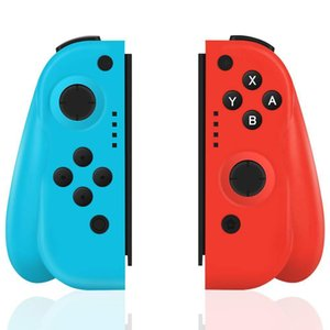 High Quality New Joy con Pad Remote Game Controller For NS Switch Joy-con For Nintend Switch Controller Joy-Con