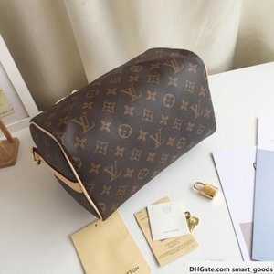 Classic M40390 25..19..15cm Fashionable Men Andwomen Bag, Single Bag,double Shoulder Bag,handbag Free Shiping