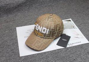 Designercaps Baseball Caps Casual Uomo Donna Brandcaps Vintage BrandCaps sport esterni di lusso Cappelli QS2 20022026Y