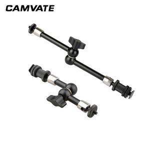 CAMVATE 7