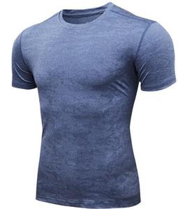 2020 быстросохнущие последние мужчины футбол горячая продажа открытый одежда носить высокое качество рубашки 22
