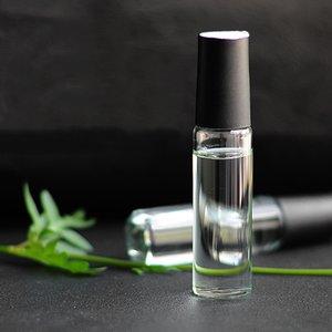 10ml Aceite Esencial de recarga multi-sabor líquido olor a perfume ambientador de aire del coche Naturales Aceites Esenciales purificador de aire Olor Remover
