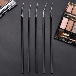 Профессиональный макияж Косметические кисти глаз Тени для век Eye Brow Инструмент для губ Карандаш для глаз Кисти Мода Eyeliner Brush для 30pcs женщин в