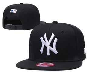 Snapback Caps estate donne Berretto da baseball Uomini Cappello Bone cotone vintage Papà camionista Hip Hop Rosa Base Ball cappello casuale