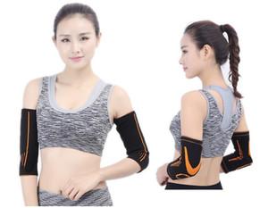 sport bracelet CHEP coude en nylon multi-fonctionnelle protection de l'environnement chaud sport de mode badminton protecteurs entraînement cycliste