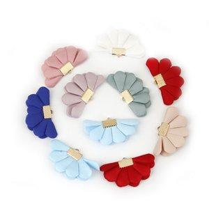 heap Tassel Fringe New 10pcs lot Fashion Twelve Petal Flower Tassel Charm for Women DlY Earring Necklace Bracelet Jewelry Making Findings...