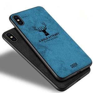 Livraison gratuite Nous sommes venus pour téléphone i 6 cas téléphone de luxe cas pour 6s iphone plus 7 7plus 8 8plus iphone x xs xr xsmax