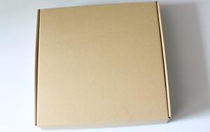 الأصلي OEM 5V 1A الولايات المتحدة التوصيل USB AC شاحن السفر الحائط مكعب محول للهاتف المحمول ذات نوعية جيدة 100pcs التي مربع واحد