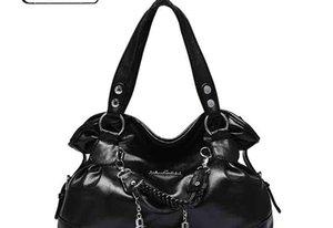 X-Online 042417 продажа женская сумочка женский большой тотализатор