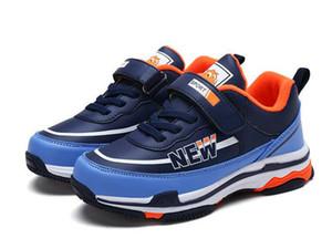 2020 مصمم-جيف حذاء رياضة للجنسين عارضة حذاء رياضة الأزرق موضة أحذية مريحة 2019 ربيع جديد