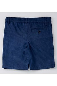 Wonder Kids Male Child Shorts 010-6252-012