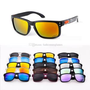 Black Fashion Des lunettes de soleil VR46 Julian Wilson MotoGP Signature Sun Lunettes de sport UV400 Oculos pour les hommes 30pairs Lot Livraison gratuite