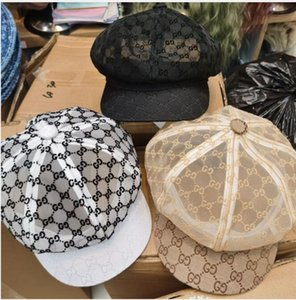 FEDEX Donal Trump 2020 baseball cap hat Make America Great hats Donald Trump Election snapback hat Embroidery Sports