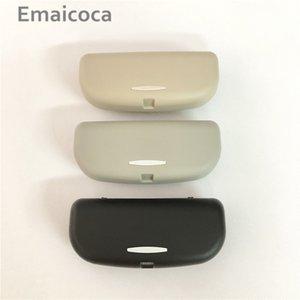 Emaicoca-Masken-Glas-Kasten für Punto EVO Sedici Linea Bravo FCC4 Viaggio Ottimo