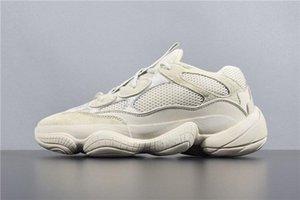 Wholesale Salt Kanye West Running Shoes With Original Box 2019 Designer Men Shoes Super Moon Yello ssYEzZYSYeZzyv2 350 boost