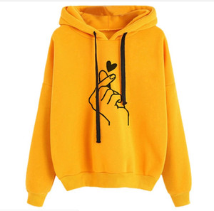 Yellow mixed Brand Mens Hooded Sweater High End Luxury Design Hoodie Fashion Hip Hop Street Clothing Classic Letters Men Sports Shirt