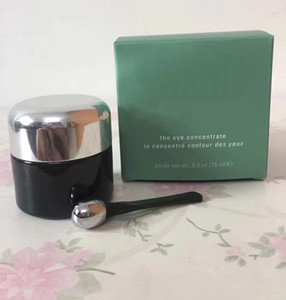 new Advanced 1a mer Eye cream the eye concentrate le concentre contour des yeux 15ml free shopping