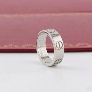 316L титана стали новые ювелирные изделия женщин Кольца мужские ювелирные изделия обручальные Обручальные кольца Комплекты Любовь Алмазное кольцо