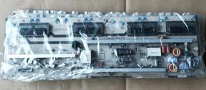 LA40B530P7R LA40B550K1F güç levha Çalışma Mükemmel test% 100 bn44-00264a h40f1-9ss