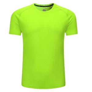 (20) (21) 태국 위에 짧은 소매 뜨거운 판매 축구 유니폼 2020 2021 축구 셔츠 남자 아이는 집에 멀리 123123 유니폼 thrid