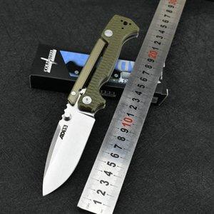 холодная сталь AD-15 складной нож G10 ручка s35vn открытый тактический нож EDC карманный инструмент кемпинг нож выживания ad15 239 bm535 940 550 551