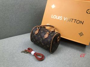 горячий продавец Марка Chest сумка высокого качества LUXURY Leisure мешки плеча Fanny Pack Женщины Desinger Открытый сумка талии пакет свободный корабль 20022174Y