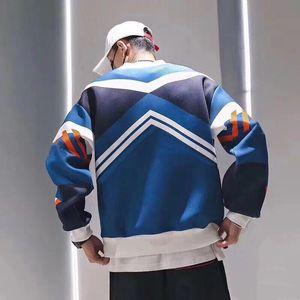 Мода клевер толстовки Мужчины / Женщины мода толстовки с капюшоном новый Lil Peep вентиляторы Harajuku хип-хоп уличная одежда