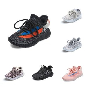 Cheap s Retro Kanye West Basketball Shoes For Sale All Red Black White Snakeskin Kids New Lebron 17 Sneakers Tennis With Box #465