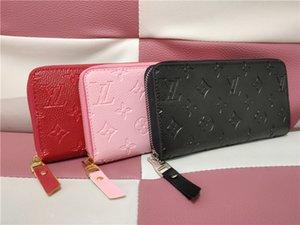 Hot sale 2020 fashion new famous designer high quality men and women shoulder bag Messenger bag handbag wallet hot sale Q19