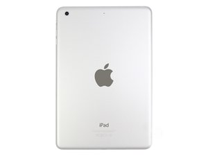 refurbished iPad mini 2 Apple iPad mini2 Wifi 16G 32G 64G 7.9 inch Retina Display IOS A7 Tablet DHL