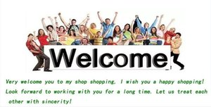 Livraison gratuite lien paiement client VIP usine Produits gros directs Gadgets extérieur Nous vous remercions de votre collaboration!