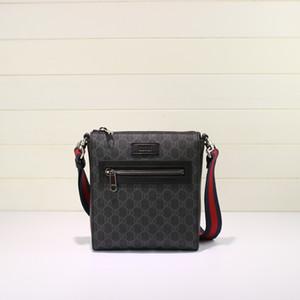 2020 Mode Womenmen meilleur Mesdames épaule 21..23..4cm Satchel Tote Sac Messenger bandoulière Handbagt porte-monnaie classique NOUVEAU