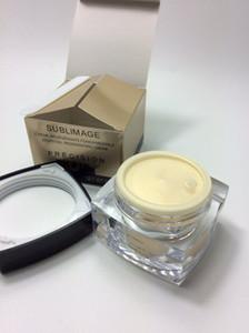 Venda quente Sublimage creme Regeneração Essencial Nutrir hidratante reparação profunda 50 ml livre DHL