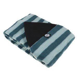 Surfboard Носок Cover, 5'0 '' -10'6 '' Легкий совет сумка Surfboard Stretch Организатор Чехол Light Защитный Surf Board Bag Заостренный нос