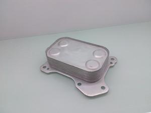 Engine Oil Cooler For Opel FIAT OEM 5650355, 55183548, 93184197