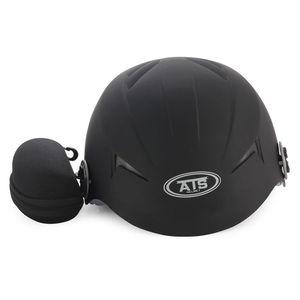 LLLT العلاج بالشعر 45 الثنائيات قبعة الليزر ل Regrowth خوذة لمكافحة الخسارة