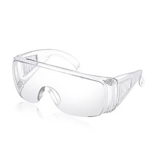 Lunettes de ski Sport course hors route motocross lunettes Lunettes pour Casque Racing Gafas Dirt Bike VTT MX Lunettes