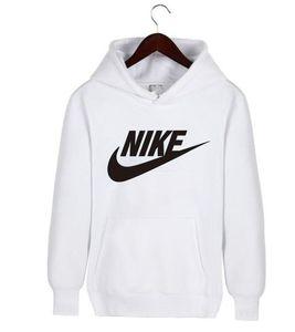 Nouveau mode sweatshirts femmes hommes veste à capuche étudiants polaire occasionnels tops vêtements Unisexe Hoodies manteau X921