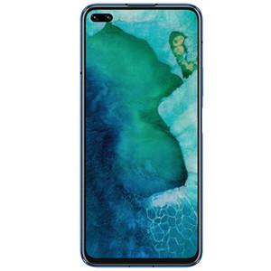 "Original Huawei Honor V30 5G LTE Cell Phone 6GB RAM 128GB ROM Kirin 990 Octa Core 6.57"" Full Screen 40.0MP Fingerprint ID Smart Mobile Phone"