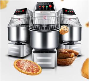 2020 핫 220V는 믹서 요리사 기계 가정용 계란 기계 밀가루는 다기능 반죽 반죽 기계를 혼합 스탠드