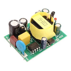 Switch Power Board Integrated High Voltage Isolated Voltage Regulator Modules 12V 1.7A
