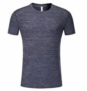 1Нью Горячие продажи футболки мужчин Shortsleeve хлопка простирания FDFFEG Tee Мужская вышивка Tiger Printed Птица Змея Crew C55333000021
