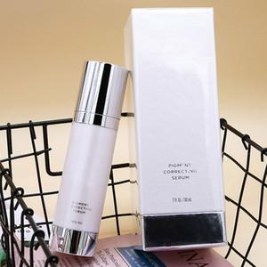 Brand New Skin Care Lytera 2.0 Pigment Correcting Serum 2 fl oz. 60ml High Quality DHL free ship