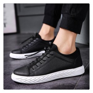 2019 new good casual Shoes Rainbow full hococal Black white tn red Men Footwear Sneakers size 36-45
