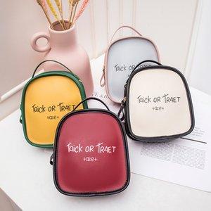 2020 new cheap messenger bags wallet Shoulder Bag Women Designer Luxury Handbags Women Bags Plum Bow Sweet bag