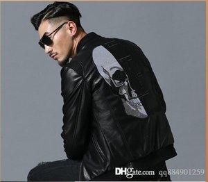 2019 latest arrival designer jacket mens jeans designer jackets clothes letter printed men winter coats luxury men s clothing streetwear