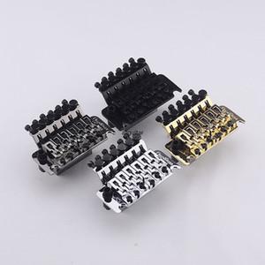 FR série Guitare Électrique Verrouillage Tremolo système Pont écrou 42mm 43mm bloc Longueur 34mm