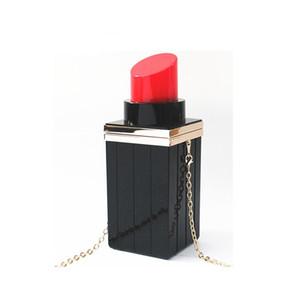 2020 Bolsas Feminina Polyester Précipité Vente Bolsos Mujer Sac à main Femme Mini mignon Rouge à lèvres épaule dames de mariage sac de soirée